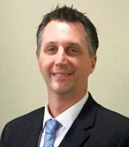 Rob Thelen.1