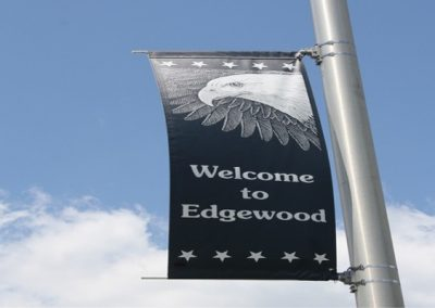Edgewood-Eagle-Banner-resized