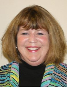 Nancy AtkinsonHS