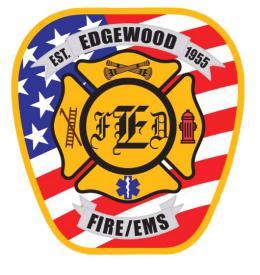 edgewood_patch_1_thumb