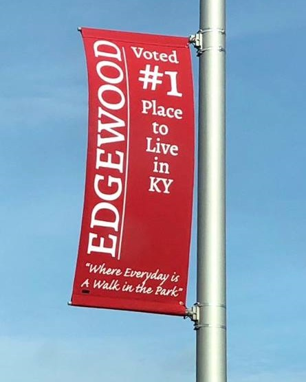City of Edgewood | KY