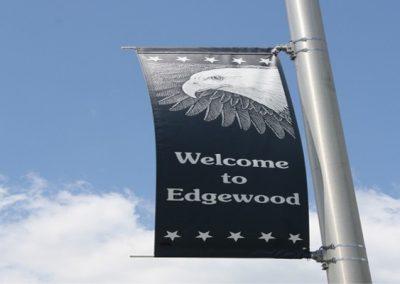 Edgewood-Eagle-Banner-resized