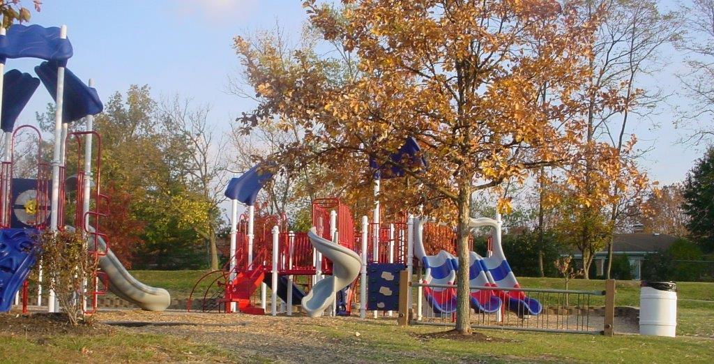 Presidents Park 001