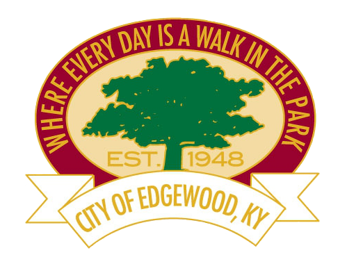City of Edgewood