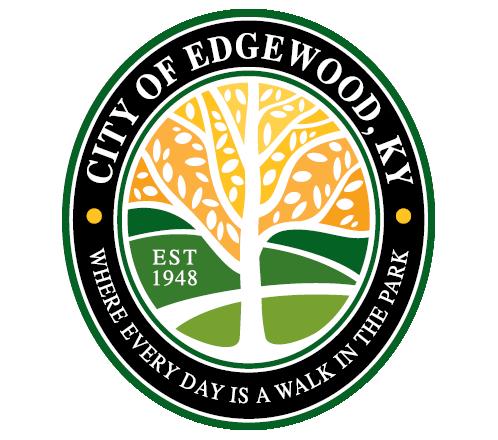 City of Edgewood